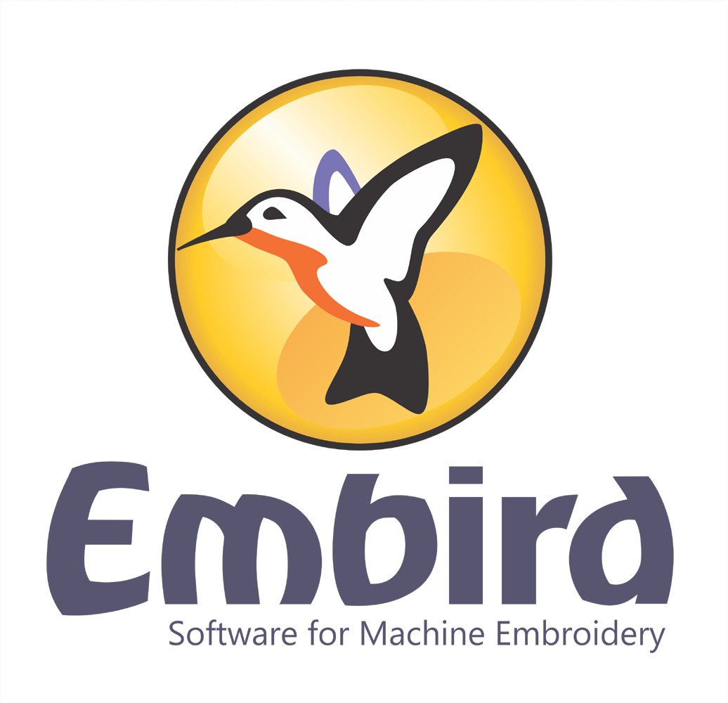 Embird - Embroidery Software for Computerized Machine Embroidery