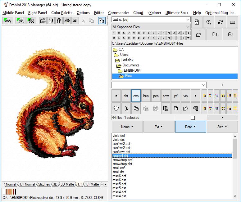 Sipix Pocket Color 200 Software 13